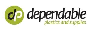 Dependable Plastic